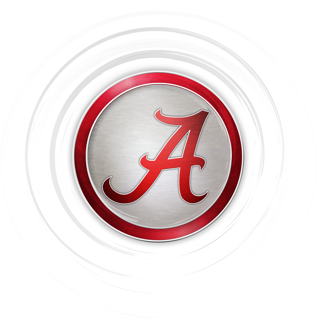 [The University of Alabama]